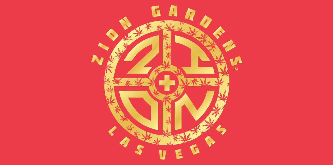 Zion Gardens